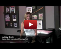 Ashley Black Testimonial
