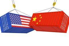 Benefits of US-China Trade Negotiations